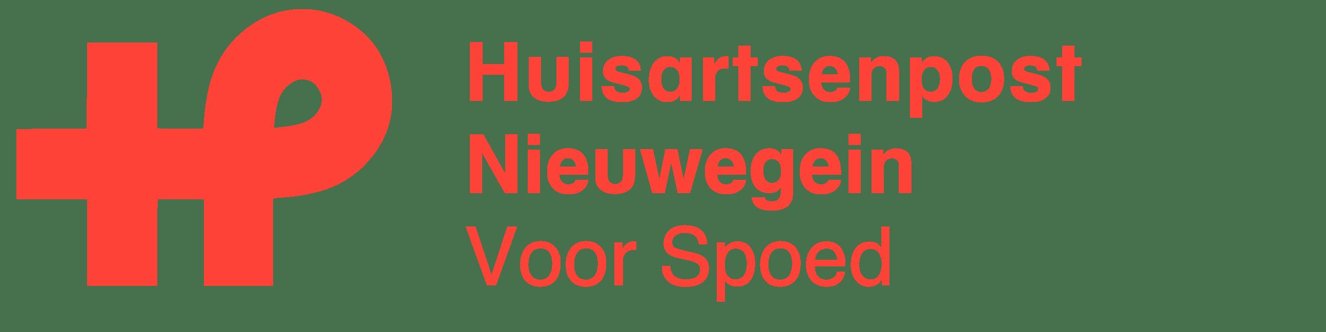 Huisartsenspoedpost Nieuwegein